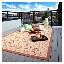 Best Outdoor Rug For Deck Best Outdoor Rug For Deck Best Indoor Outdoor Carpets Images On