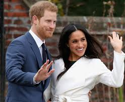 Blind Dating Movie Online Prince Harry Reveals He U0027d Never Heard Of Meghan Markle When Pal