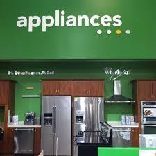 Home Design Retailers Hhgregg Hhgregg Closed 21 Photos U0026 22 Reviews Electronics 12189