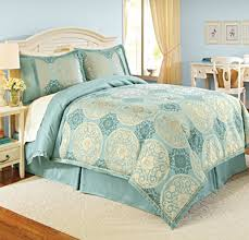 Better Homes Comforter Set Better Homes And Gardens Bel Air Bedding Comforter Set