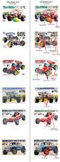 tamiya monster beetle 1986 r c toy memories a quick guide to vintage vs remake tamiya r c kits r c toy memories
