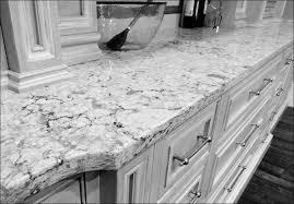 Quartz Countertops For Outdoor Kitchens - kitchen bluestone outdoor countertops outdoor kitchen