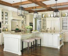Kitchen With L Shaped Island 35 Best Idea About L Shaped Kitchen Designs Ideal Kitchen