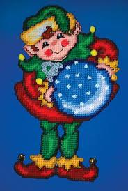 17 best plastic canvas ornaments images on pinterest plastic