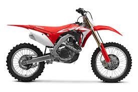 cdr bike price bike 2018 honda crf450r motoonline com au