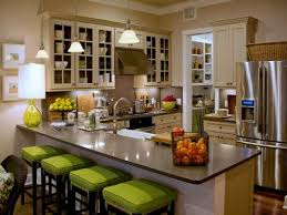 paint color advice for kitchen with cream cabinets thriftyfun