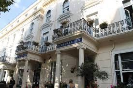 Bed And Breakfast In London Bed And Breakfast In Kensington B U0026bs Hotels Uk Com