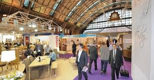 manchester furniture show furniture news magazine