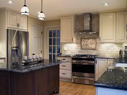 best kitchen design raleigh nc popular home design gallery on