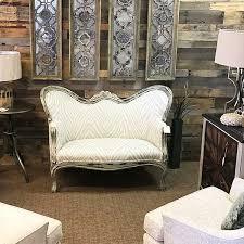 furniture stores in georgia furniture walpaper furniture store marietta ga jpg