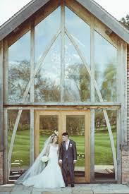 Mythe Barn Wedding Prices Laura U0026 Luke Mythe Barn Wedding Photography Professional Wedding