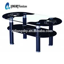vintage glass table ls glass table parts wholesale table parts suppliers alibaba