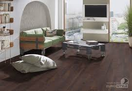 Laminate Flooring Edmonton Handscraped Laminate Floors Smoky Mountain Hickory U2013 Eurostyle