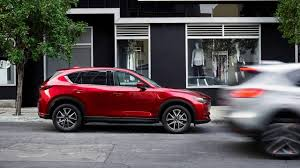mazda vehicles 2017 mazda cx 5 suv pricing for sale edmunds