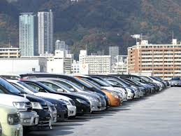 car shipping rates u0026 services services and charges japanese car auctions integrity exports