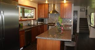 stunning home remodel in the congdon neighborhood duluth mn