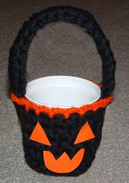 Recycled Halloween Crafts - recycled halloween party favors my recycled bags com