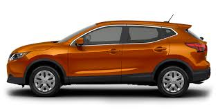 nissan kicks 2017 price 2017 nissan rogue sport price u0026 specs nissan usa