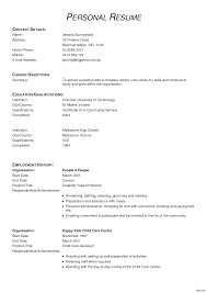 dental resume exles receptionist resume exles and tips for 44a work with no