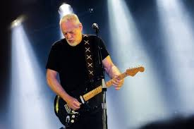 David Gilmour Comfortably Numb Watch Comfortably Numb Live At Pompeii Best Footage So Far U2013