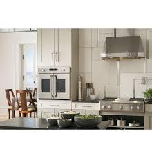 design kitchen appliances feed