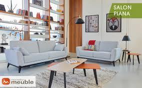 meuble canapé meubles design salons canapés de qualité monsieur meuble