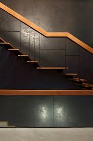 Home Interior Design Photo Gallery 1054 Best Unique Stairs Images On Pinterest Stairs Architecture