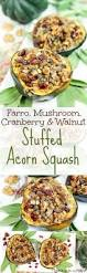 7 meatless main courses perfect 33 vegetarian thanksgiving recipes made with real food not