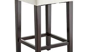 Used Furniture Kitchener Stools Surprising Bar Stools For Sale Wichita Ks Favored Bar