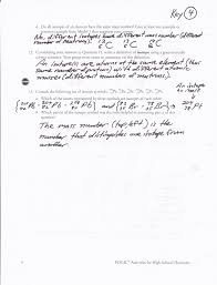 isotopes worksheet answer key pogil msi ms 1632 wireless drivers
