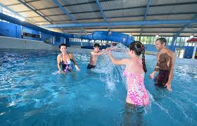 swimming pools pros and cons of swimming pools how it affects our lives