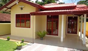 house plan designers house plan designers in sri lanka house and home design