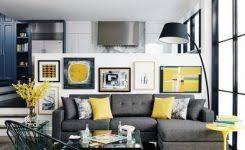 home interior ebay home interior ebay home interior ebay home interiors ebay 2