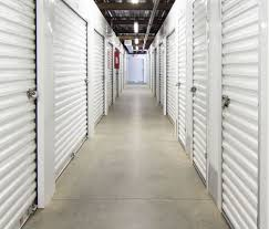 Furniture Storage Units Self Storage Units At 19240 Highway 12 Sonoma Ca