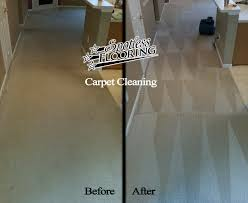 Steam Cleaner Laminate Floor Carpet Cleaning Ba Jpg