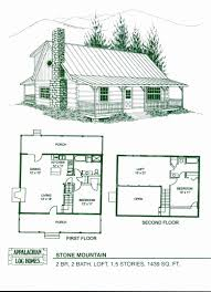 small vacation home plans vacation home floor plans inspirational 104small mountain cabin