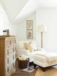 cuisine incorpor馥 conforama 15 best intérieur blanc épuré images on white