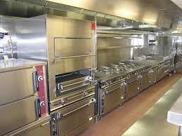 gallery hafsco commercial kitchen design foodservice