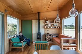 Interior Designer New Zealand by Image Result For Bach Interior Design Nz House Pinterest