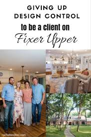 Home Design Software Joanna Gaines Fixer Upper Spin Off Behind The Design Rachel Teodoro