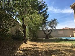 villa des carassins saint rémy de provence france booking com