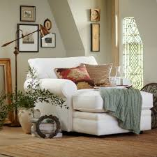 Oversized Armchair With Ottoman Oversized Chair With Ottoman Large Living Room Chairs Wooden