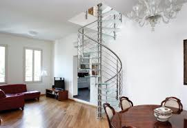 Modern Stairs Design Indoor 46 Stair Designs Ideas Design Trends Premium Psd Vector