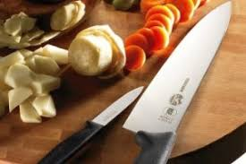victorinox kitchen knives review victorinox kitchen knives the best in the market thatsaknife