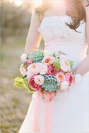 theme wedding bouquets pastel theme wedding ideas weddceremony