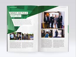 design magazin editorial design designbüro frankfurt