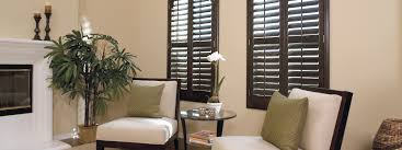 normandy shutters in houston tx shutter fashions of houston