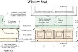 standard cabinet toe kick dimensions kitchen bath adding style with stock cabinets jlc