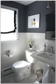 small half bathroom ideas small half bathrooms half bathroom ideas bathrooms remodeling