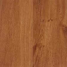 luxury vinyl plank flooring styles empire today